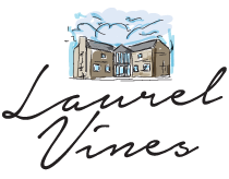 Laurel Vines